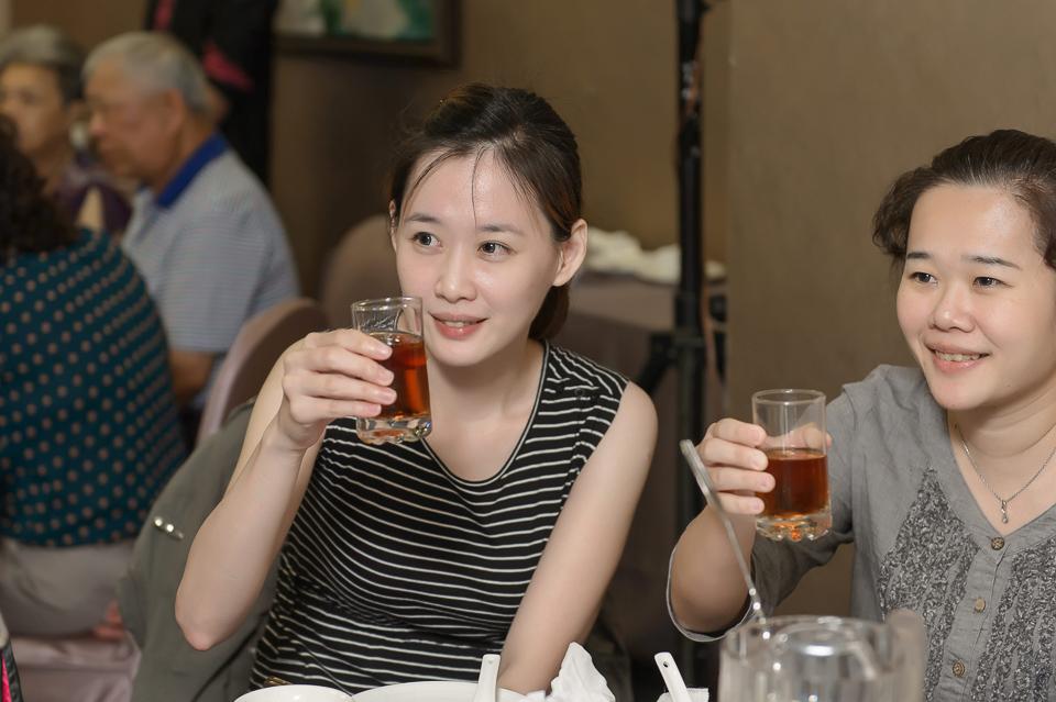 19157859980 363f2f443b o [台南婚攝]G&W/桂田酒店