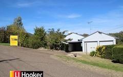 8 South Lynne Close, Nundle NSW