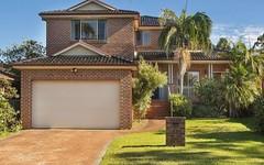 32 Hay Street, Helensburgh NSW