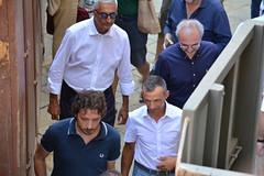 Palio 2 luglio 2015 (www.palio.be) Tags: si siena palio italië onda luglio 2015 salasso