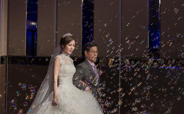 三重彭園, 三重彭園婚宴, 台北婚攝, 紅帽子, 紅帽子工作室, 婚禮攝影, 婚攝, 婚攝紅帽子, 婚攝推薦, 彭園婚攝, Redcap-Studio-120