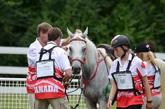 2014 NAJYR Endurance Race