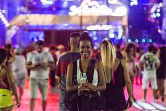 Samba In Rio Festival 2015 (Leandro Ribeiro Photography) Tags: carnaval festivaldesamba apoteose leandroribeiro sambainrio profissofotgrafo leandroribeirophotography sambainriofestival
