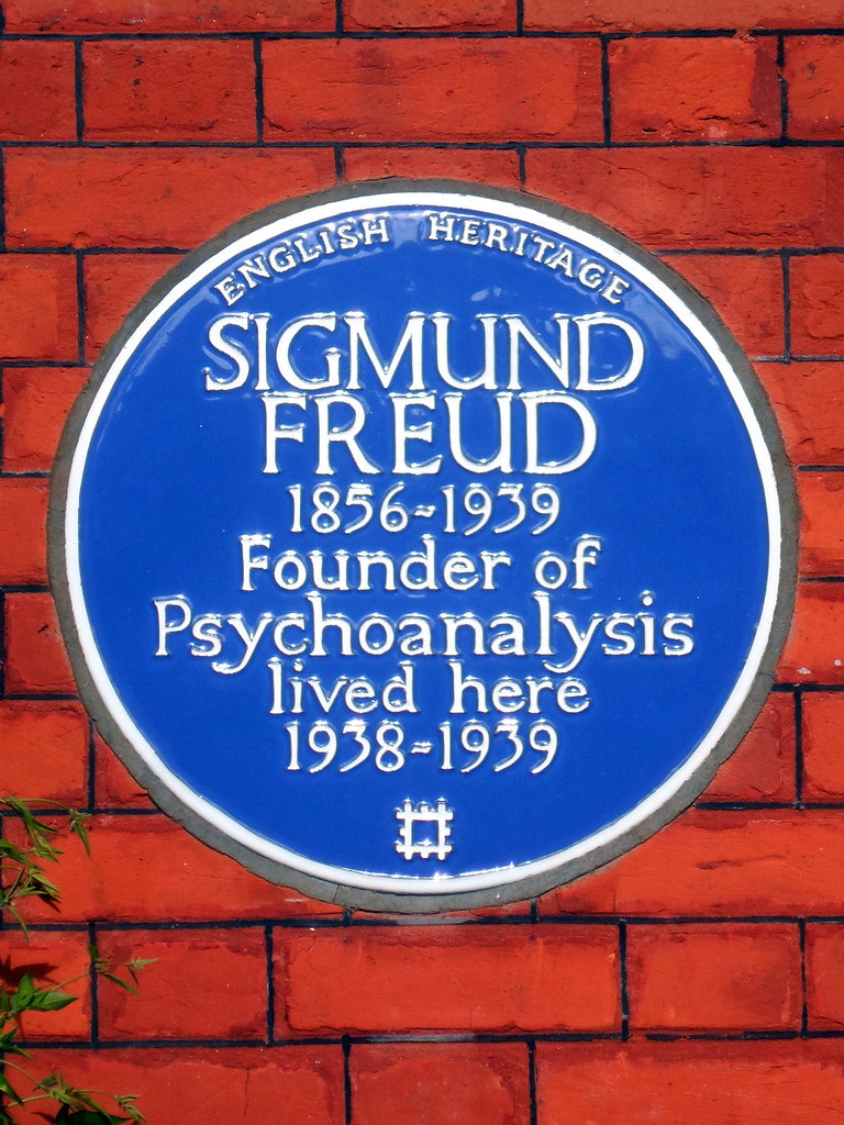 a biography of the father of psychoanalysis sigmund freud 1856 1939 Sigmund freud born sigismund schlomo freud (6 may 1856 23 september 1939)  sigmund freud - the father of psychoanalysis.