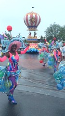 Festival Of Fantasy 8-2-2015 (lexpert1198) Tags: anna ariel frozen princess alice peterpan disney mickey belle minnie tiana mermaid wendy rapunzel elsa mk magickingdom waltdisney tangled fof festivaloffantasy