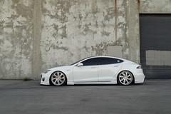 Tesla | VR12