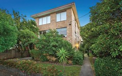 6/10 Wrexham Road, Windsor VIC