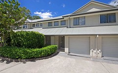 41/5 Prings Road, Niagara Park NSW