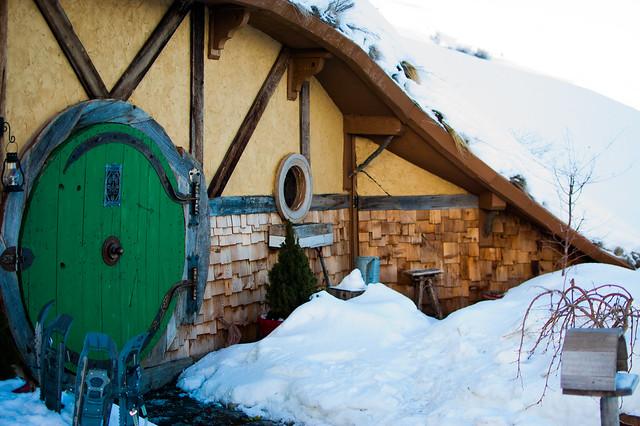 Hobbit Inn (5 of 5)