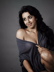 South Actress SANJJANAA Unedited Hot Exclusive Sexy Photos Set-23 (196)