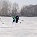 "Pondhockey 2017 • <a style=""font-size:0.8em;"" href=""http://www.flickr.com/photos/44975520@N03/32653564940/"" target=""_blank"">View on Flickr</a>"