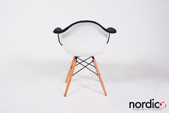 nordico-541 (Nordico_Sillas_Costa_Rica) Tags: sillas sillascostarica sillasdemetal sillasdeplastico sillaspararestaurante sillasparacafeteria sillasaltas sillasbajas sillasdemadera sillasparadesayunador nordico costarica