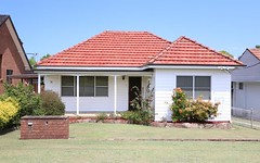 18 Fourth Ave, Rutherford NSW
