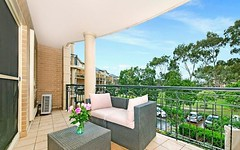 4/3 Bradley Place, Liberty Grove NSW