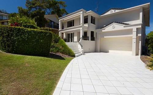 29 Lake Vista Cr, Forster NSW 2428