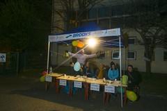 _DSC5648 (Sri Chinmoy Marathon Team Italia) Tags: srichinmoymarathonteam self transcendence 12 24h cesano boscone 5° trofeo sri chinmoy scmt corsa run running ultramarathon iuta fidal