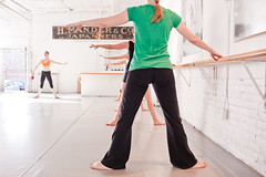Extension Room (Toronto, ON) (ardenstreet) Tags: ballet toronto ontario canada beautiful studio dance downtown exercise grace health fitness graceful corktown fitnessstudio jennifernichols danceinstruction danceclasses connietsang fitnessclasses connietsangphotography extensionmethod fitnessinstruction