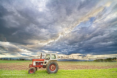 Old Turbo Farm Tractor Country Skies (Striking Photography by Bo Insogna) Tags: sky clouds colorado skies forsale cloudy decorative fineart farming decoration gifts farms mean agriculture tractors storms corporateart thunderstorms naturelandscape weldcounty bouldercounty turbotractor coloradonature angryskies coloradolandscapes photographyprints jamesboinsogna coloradonaturelandscape insognagallery