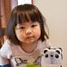 suzu - 3-year-old #6