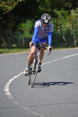 132809 Triathlon Vendôme 2013
