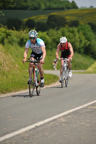 140854 Triathlon Vendôme 2013