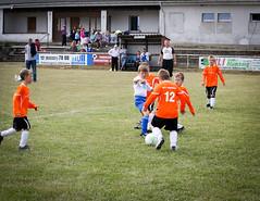 "Sportfest 2012_Sonntag-22 • <a style=""font-size:0.8em;"" href=""http://www.flickr.com/photos/97026207@N04/8968310438/"" target=""_blank"">View on Flickr</a>"