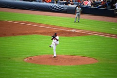Atlanta Braves, 5 June 2013 (Valerie Rene) Tags: baseball braves teheran atlantabraves mlb