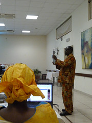 TOPS Niger 206 (Africa Center for Strategic Studies) Tags: niger tops niamey acss africacenterforstrategicstudies topicaloutreachprogramseries