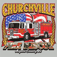 "Churchville Fire Dept 01305072 FB • <a style=""font-size:0.8em;"" href=""http://www.flickr.com/photos/39998102@N07/9044434132/"" target=""_blank"">View on Flickr</a>"