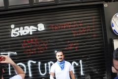 IMG_8895 (keremcan*) Tags: park turkey police istanbul taksim turkish gezi recep tayyip erdoğan occupy occupygezi occupyturkey
