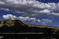 Clouds Shadow (@bennhartmann) Tags: shadow cloud shade cluds montain