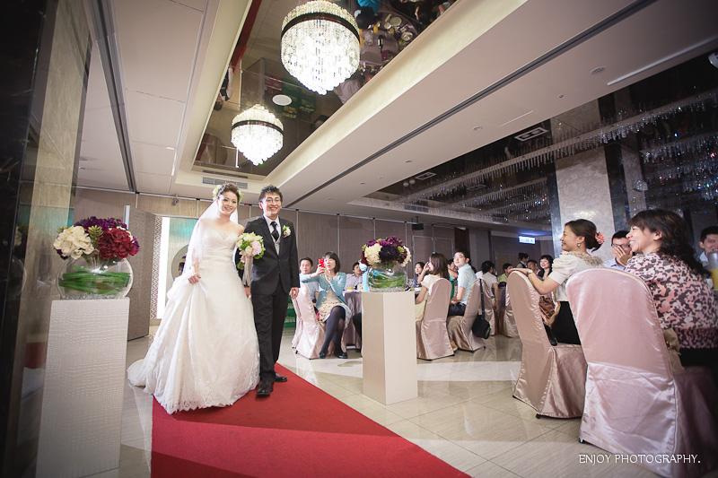 博駿 青珊 婚禮-0052.jpg