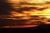 Sunset (yerpop) Tags: sunset clouds burningskys skytheme skycloudssun perfectsunrisessunsetsandskys sunsetsandsunrisesgold cloudsstormssunsetssunrises