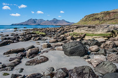 Isle Of Eigg - Image 91