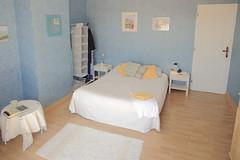 Interior, 2 Rue de l'Arc, La-Tour-de-France (reach.richardgibbens) Tags: house holiday interior rental let languedocroussillon pyrnesorientales latourdefrance