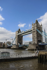 Tower Bridge3 (Kobi W.) Tags: ocean park street new old city uk trip travel family flowers autumn trees winter light sunset red sea summer vacation portrait england sky people urban bw food sun white lake holiday snow chicago black paris france color berlin green london art fall love beach nature water car birds animals bike yellow rock architecture kids night clouds canon river garden landscape fun photography scotland photo spring europe day photos live blackandwhiteblue