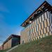"""Cité des arts et de la culture - Besançon • <a style=""""font-size:0.8em;"""" href=""""http://www.flickr.com/photos/53131727@N04/9381882537/"""" target=""""_blank"""">View on Flickr</a>"""
