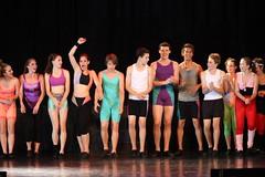 IMG_6284 (nda_photographer) Tags: boy ballet girl dance concert babies contemporary character jazz newcastledanceacademy