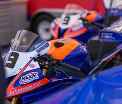 IMG_0047 (skelepug) Tags: racing motorcycle sportbike lagunaseca superbike supersport yamahayzfr6 amaproroadracing skelepug wyattfarris