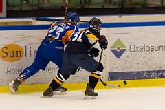 IMG_4356 (Armborg) Tags: girls sweden icehockey 98 u18 ishockey selects