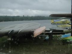 Moffitt Beach. Sacandaga Lake Adirondacks.Appalachians 25 26jly13_024 (lotos_leo) Tags: travel summer america north adirondacks speculator eastern waterscape appalachianmountains appalachians waterscapes sacandagalake moffittbeach