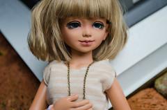 DSC_0077.jpg (Sanngridr) Tags: eyes doll chibi wig eds cocoa enchanted lilin unoa leeke leekeworld wimukt