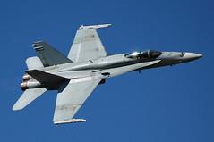 A21-11 McDonnell Douglas F/A-18A Hornet RAAF (Robert Frola Aviation Photographer) Tags: nikond70 hornet f18 2008 raaf mcdonnelldouglas a21 yamb mcdonnelldouglasf18hornet raafserialsnumbersseries3 defenceforceairshow2008