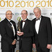 Sheffield chamber outstanding business of the year Award_001
