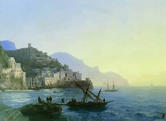 aivazovsky_view_amalfi_1865 (ErgSap) Tags: wood travel blue autumn light summer portrait sky blackandwhite bw sculpture woman snow man flower color art fall nature water animals yellow museum garden dark watercolor painting landscape sketch chalk spring movement artwork model media artist gallery drawing song famous fineart fine canvas collection master virtual painter figure oil expressionism impressionism creator baroque naive ming renaissance android edo rococo masterpiece realism mannerism naturalism tonalism ergsart