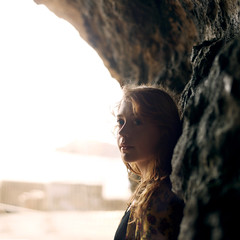 (Kelsey Elinor) Tags: portrait rocks 365 expansion 365days