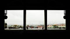 city white black silhouette words cityscape fuji moscow science explore fujifilm academy whitespace москва flickrfriday академия советскаяархитектура наук fujix100s x100s fujifilmx100s
