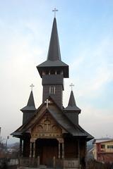 Cluj - Dâmbu Rotund