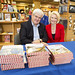 "<b>Callista Gingrich Book Signing_100513_0001</b><br/> Photo by Zachary S. Stottler Luther College '15<a href=""http://farm4.static.flickr.com/3698/10181231753_0001d3fd7e_o.jpg"" title=""High res"">∝</a>"