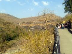 Ajanta Caves, Ajanta, Maharashtra (ddasedEn) Tags: maharashtra ajanta aurangabad ajantacaves